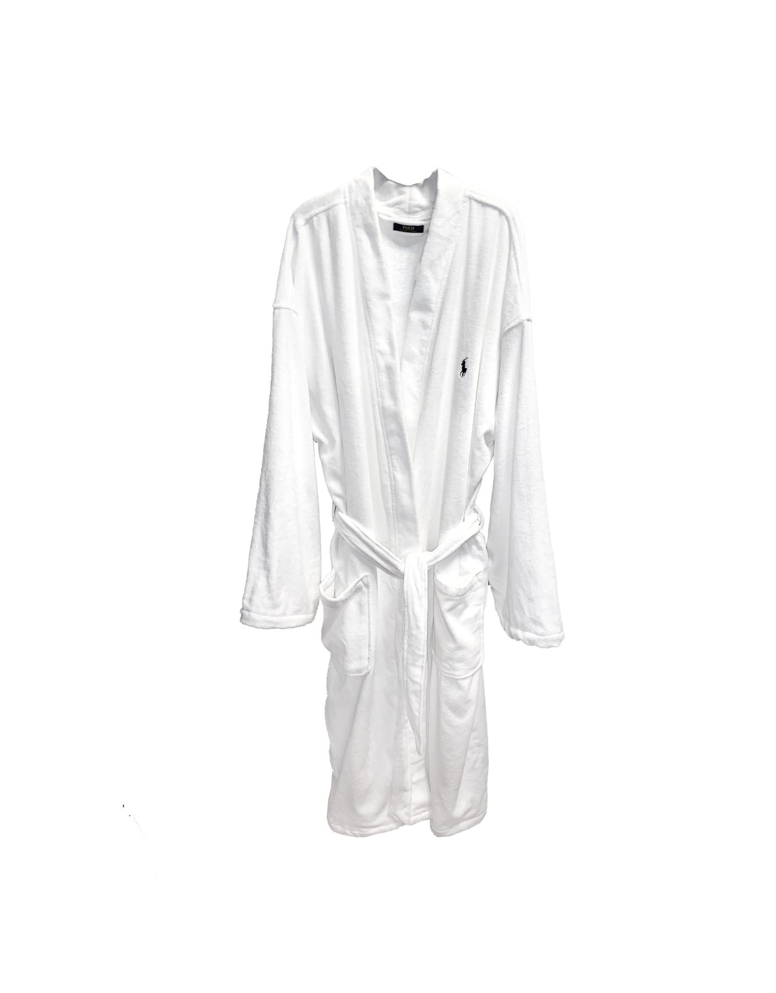 POLO RALPH LAUREN Polo Ralph  Lauren  Kimono Robe