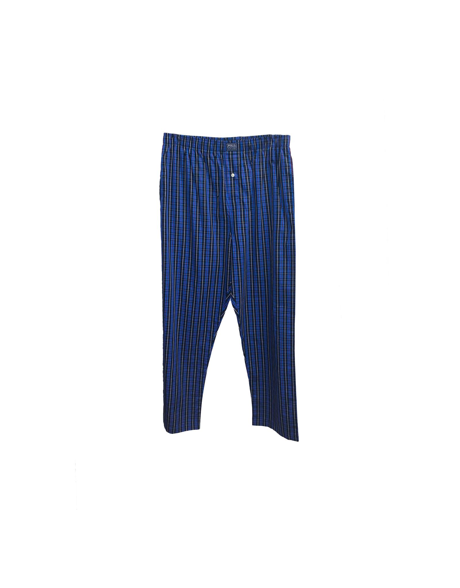 POLO RALPH LAUREN Polo Ralph  Lauren  Pants Pyjamas  Size L