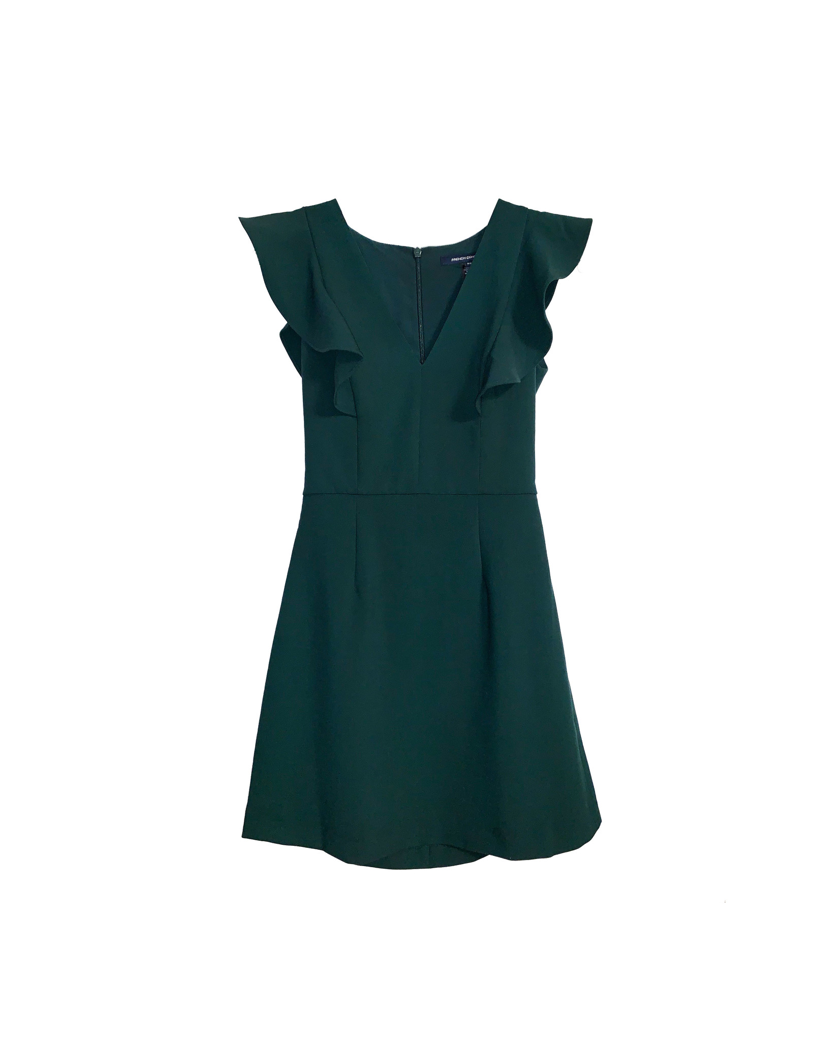French Connection French Connection  Dress