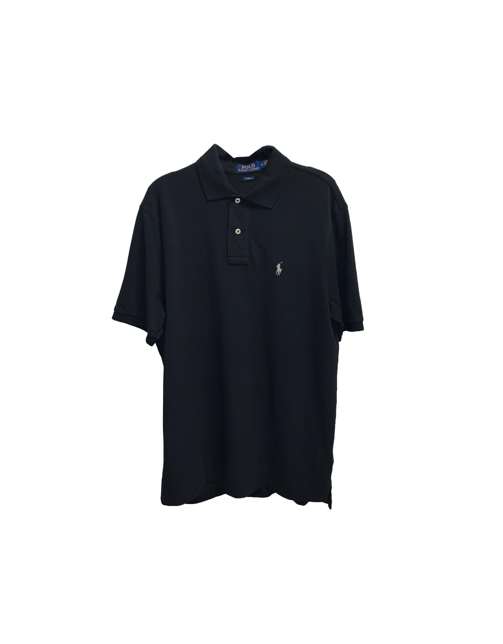 POLO RALPH LAUREN Polo Ralph  Lauren  Men's  T-shirt