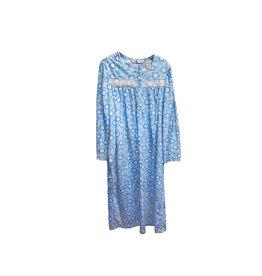 Jasmine Rose Jasmine Rose Women's  Pyjama
