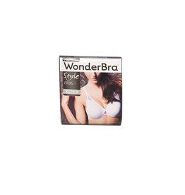 Wonder Bra WONDER BRA  7483  Style Underwire no poke wireSize DD38/85