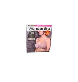 Wonder Bra WONDER BRA  Style wire free Size C 38/85