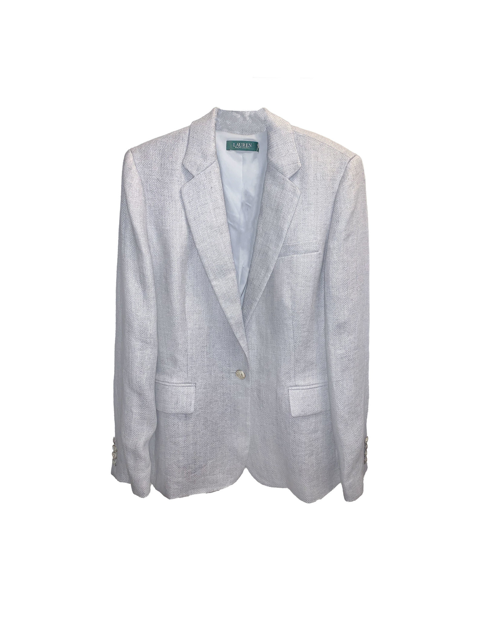 LAUREN RALPH LAUREN Lauren  Ralph Lauren  Women  Blazers  Size 10