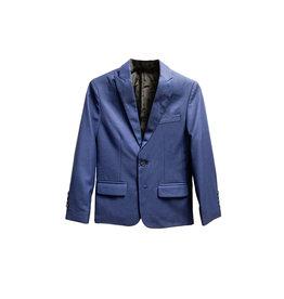 Calvin Klein Calvin  Klein  Boy's Classic Blazer Size 10