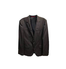 HUGO Hugo  Men's Blazers  Size 50