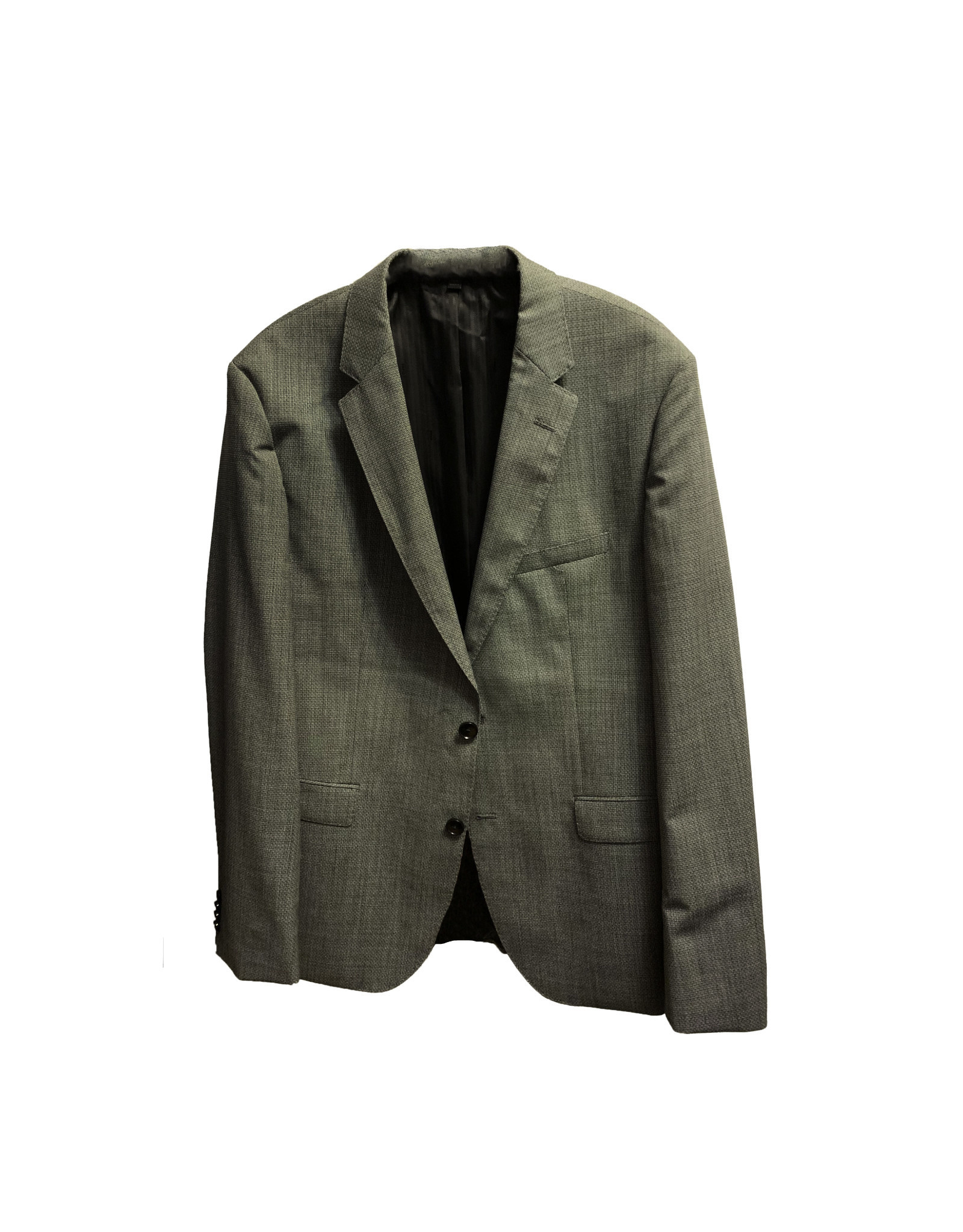 HUGO Hugo  Men  Blazer Regular Fit Size 44