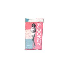 JOCKEY JOCKEY  3  Briefs Elance  Breathe  Respire Size7