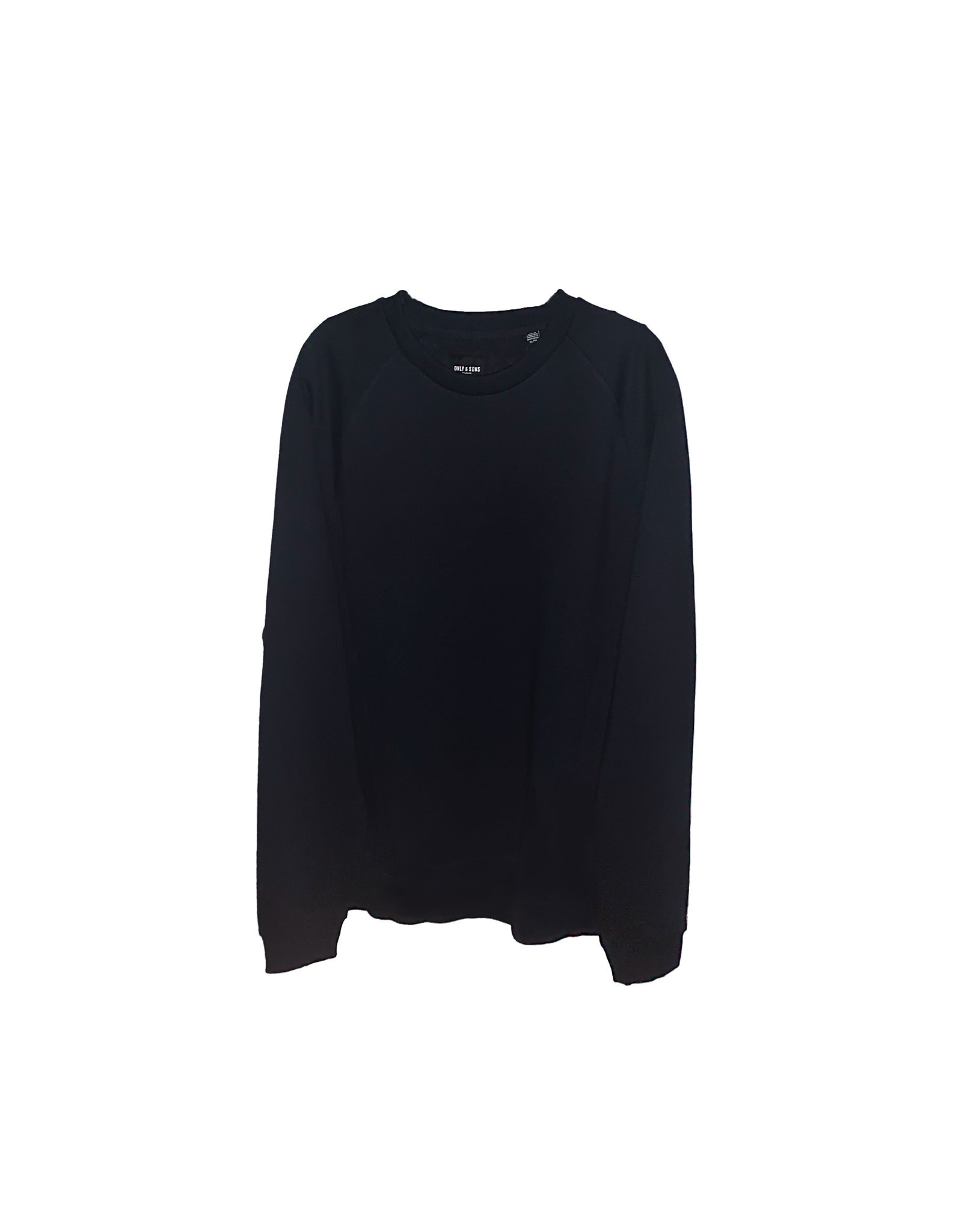 Only&Sons Only &Sons  Neck Sweater Size XL