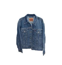 LEVIS Levis  Colusa Tracker Jacket Size: L