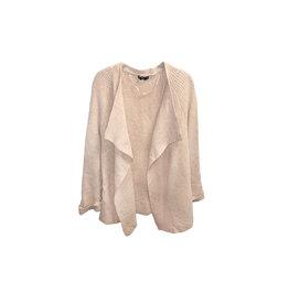 MNG MNG Basics   Cardigan  Size S