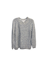 Style & Co Style & Co Knit Sweater