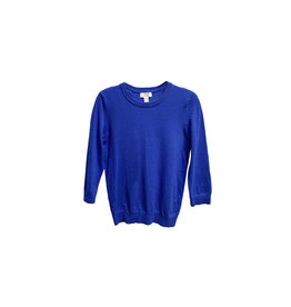 Lord & Taylor Lord Taylor  Boy  Sweater Size XS