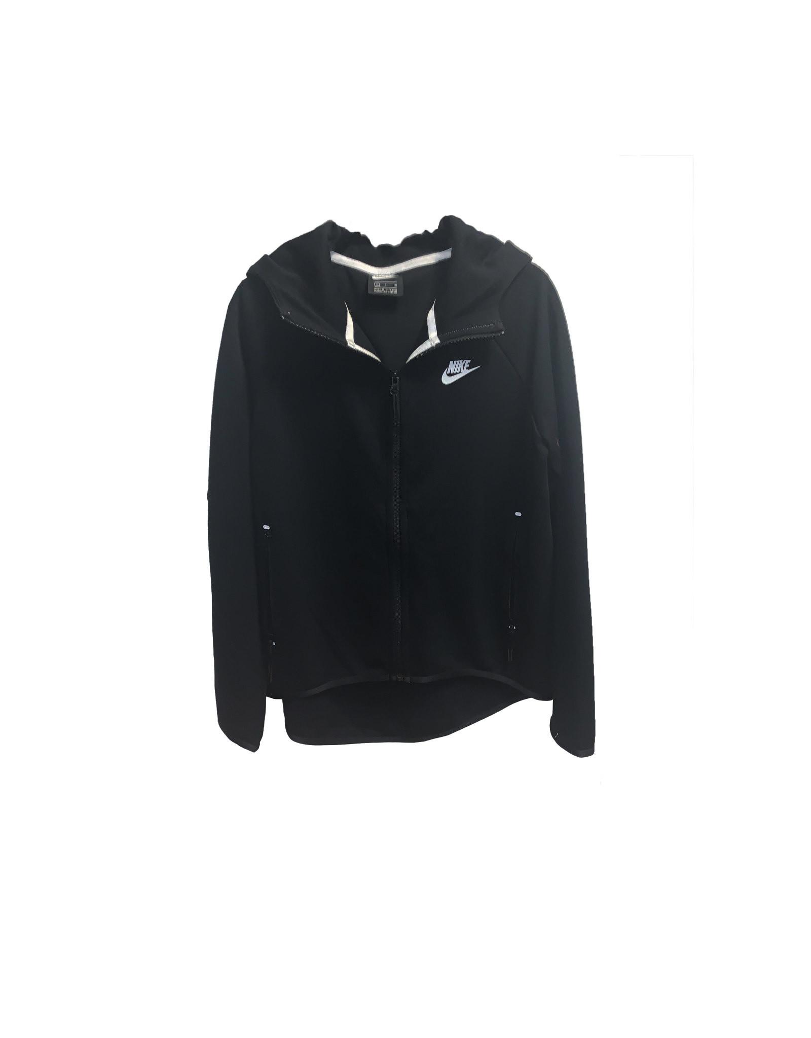 NIKE Nike Full Zip Athletic hoodie  SizeS