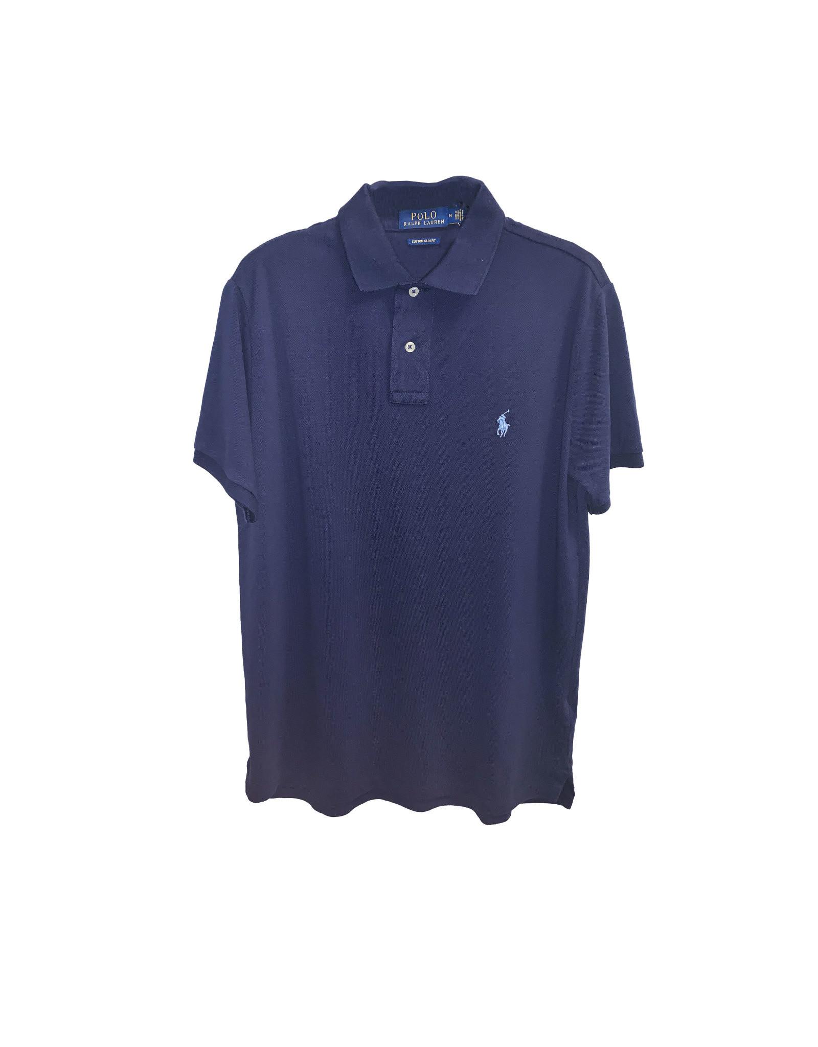 POLO RALPH LAUREN Polo Ralph  Lauren  Men's Short Sleve  T-shirt Size S