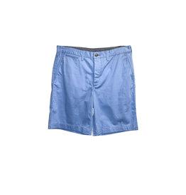 POLO RALPH LAUREN POLO RALPH LAUREN  Men's  Shorts  Size 34W