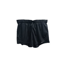 NIKE NIKE Women's  Shorts  Size  L