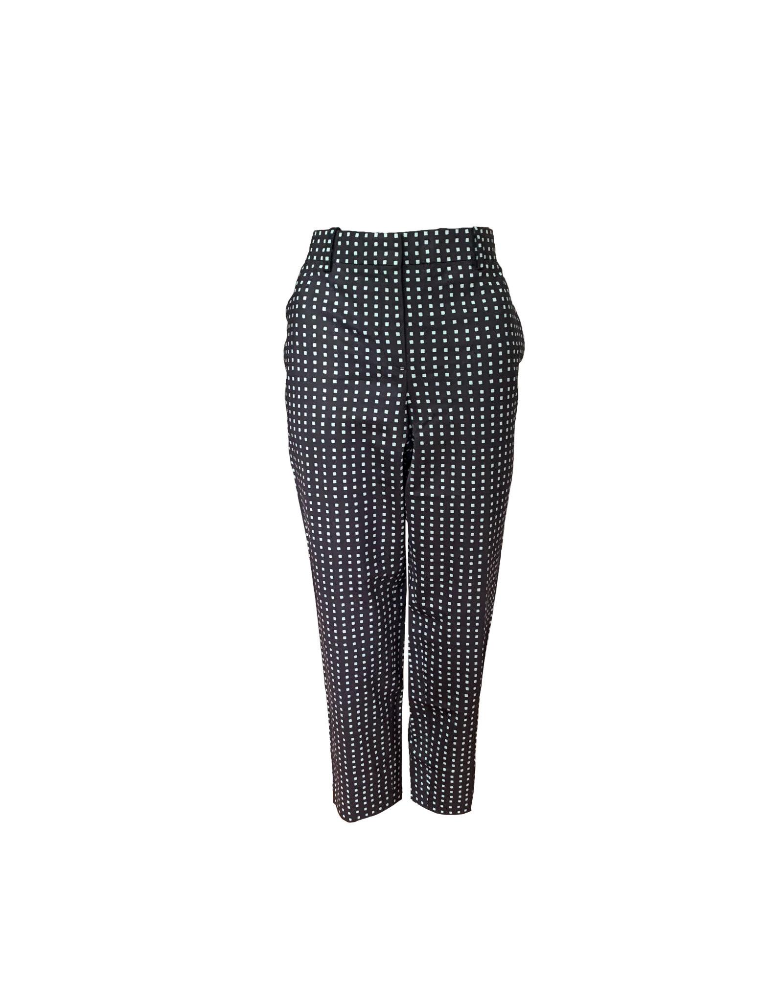 Theory THEORY Women's  Treeca 2  Pants  Size 4