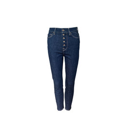 7 For All Mankind 7 FOR ALL MANKIND  Aubrey  High Waist  Jeans  Size 25