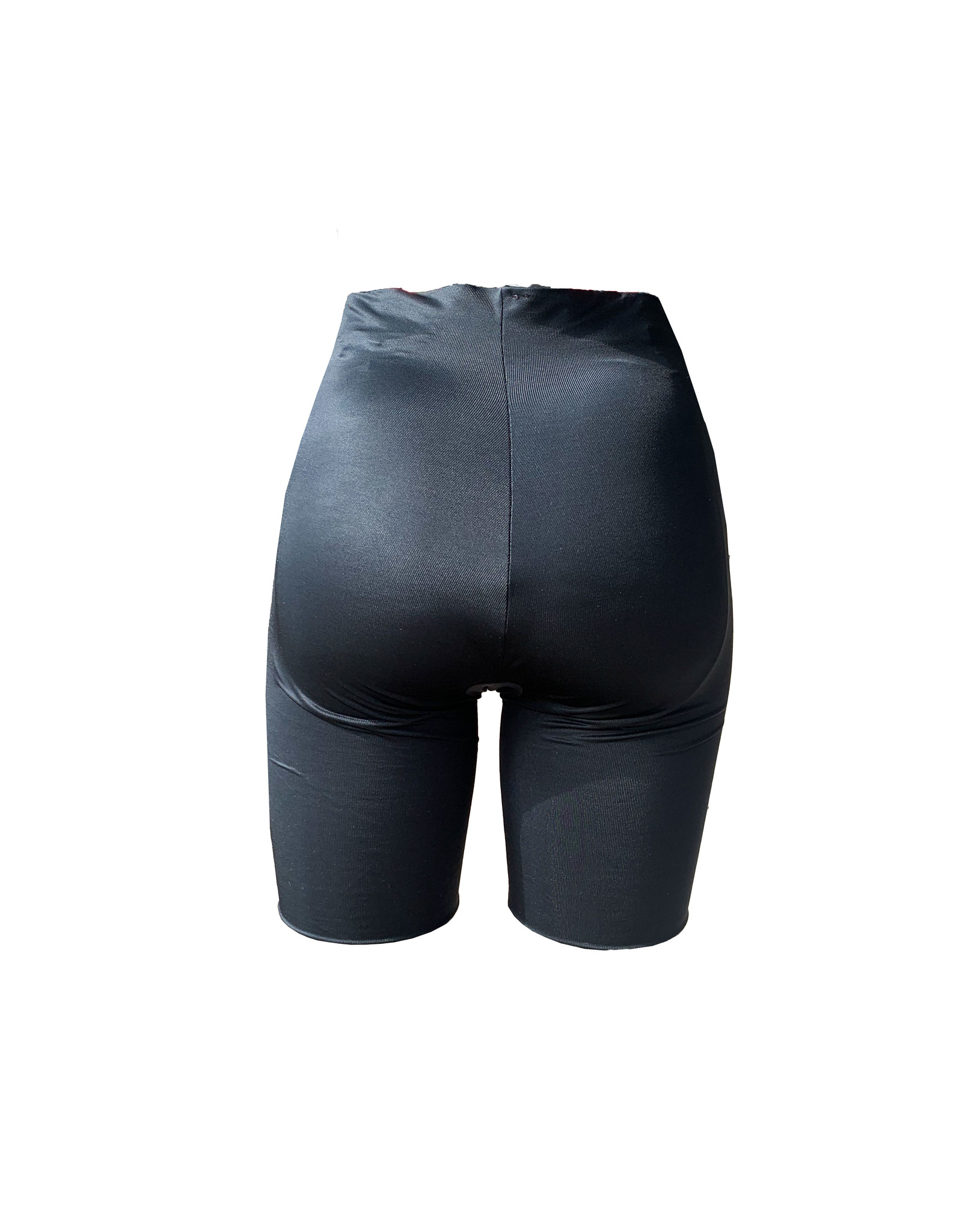Spanx SPANX  Booty Booster  Shorts  Size M