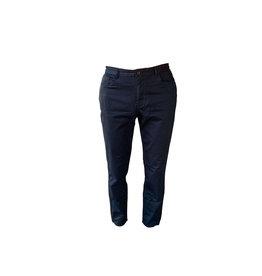 Calvin Klein Calvin klein  Slim Fit  Coupe  Ajustée Size 34/32