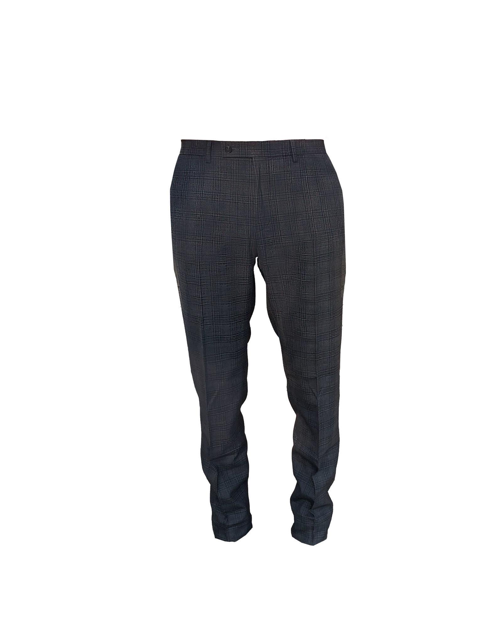 Calvin Klein CALVIN KLEIN  MEN'S Pants  Size 40 Long 33 W