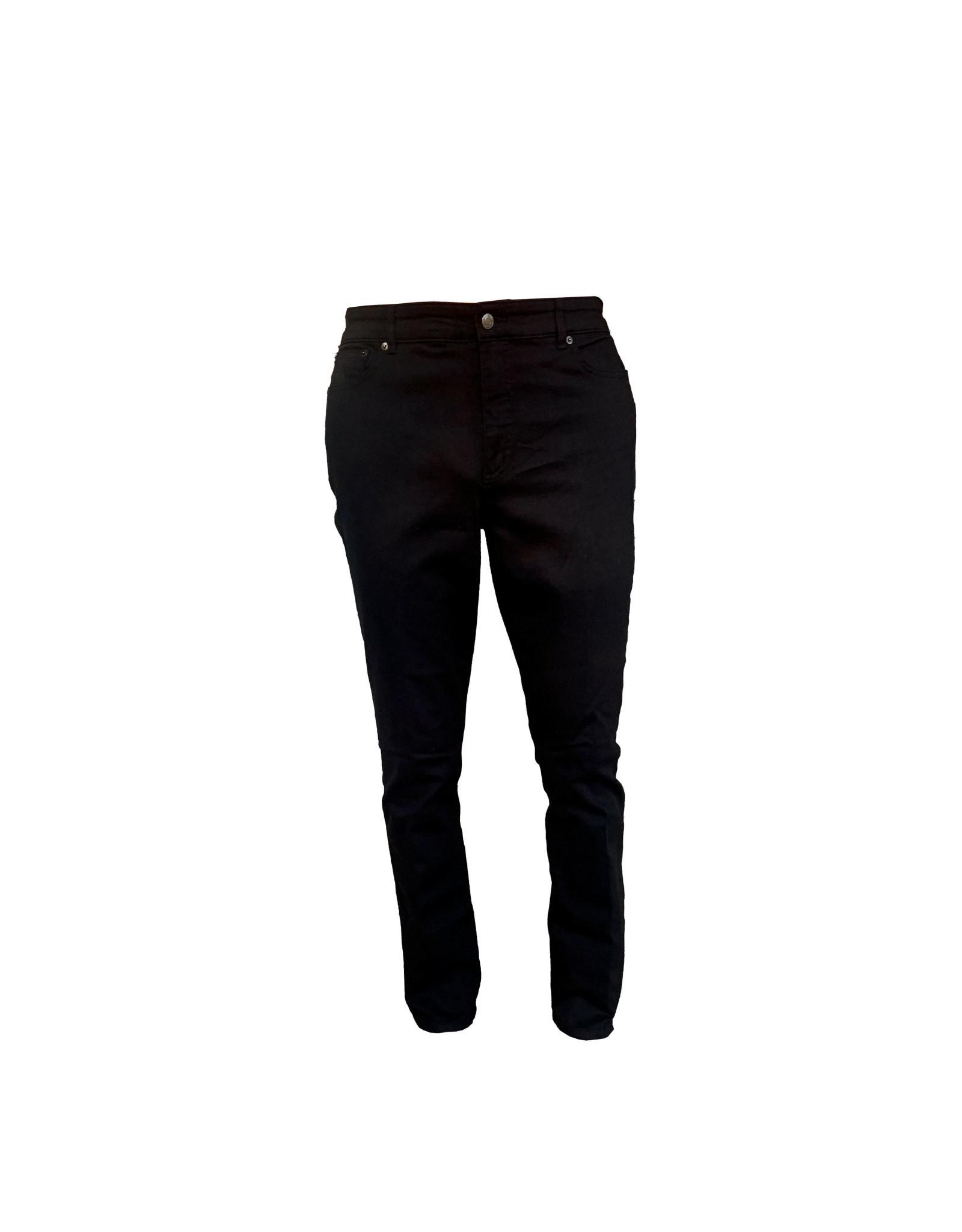 LAUREN RALPH LAUREN LAUREN RALPH LAUREN  Premier StraightLeg Jeans size 14