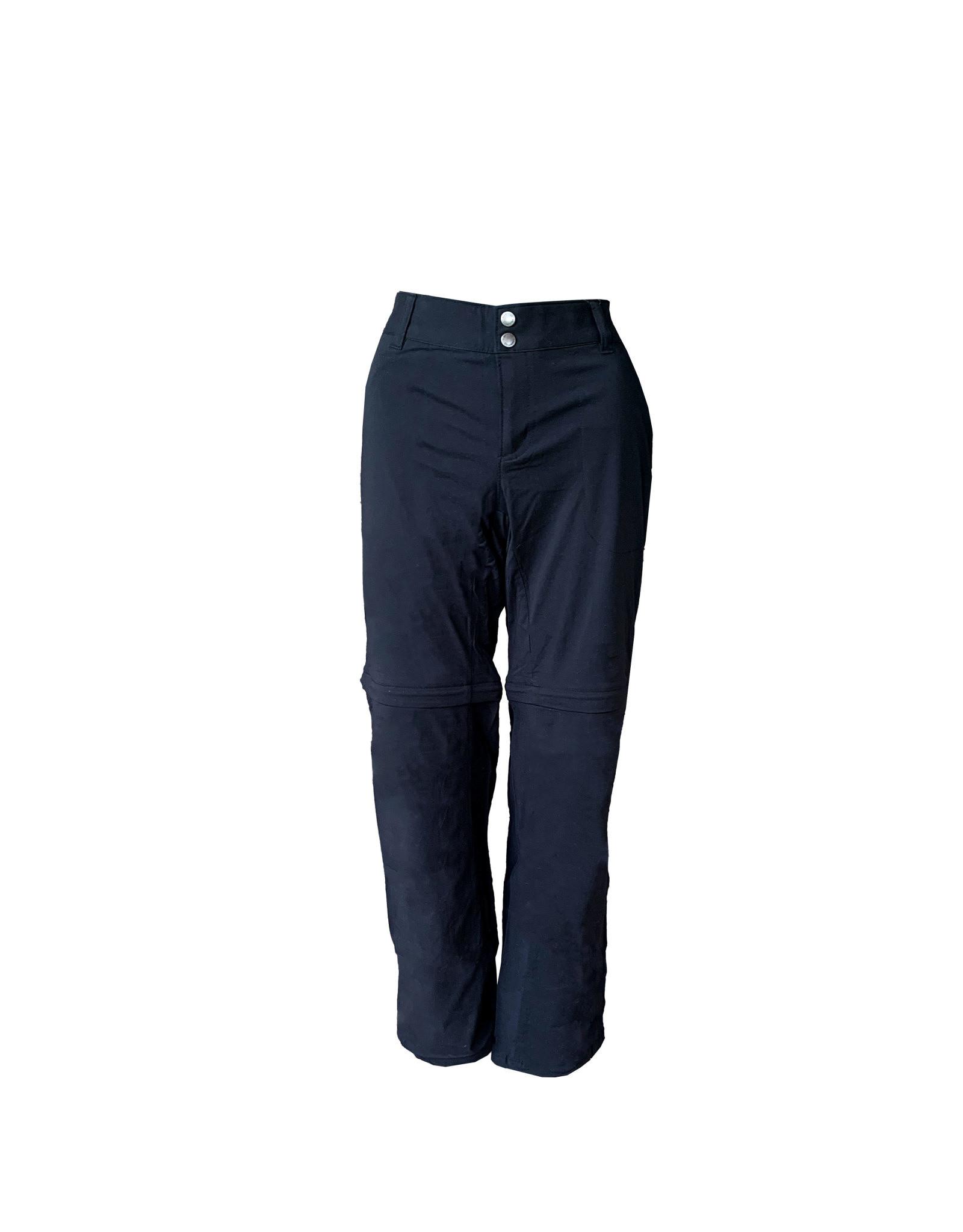 Columbia COLUMBIA   Stright  Leg  Pants  Size 10
