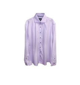 Sondergaard Sondergaard Dress Shirt Size 45-18/34