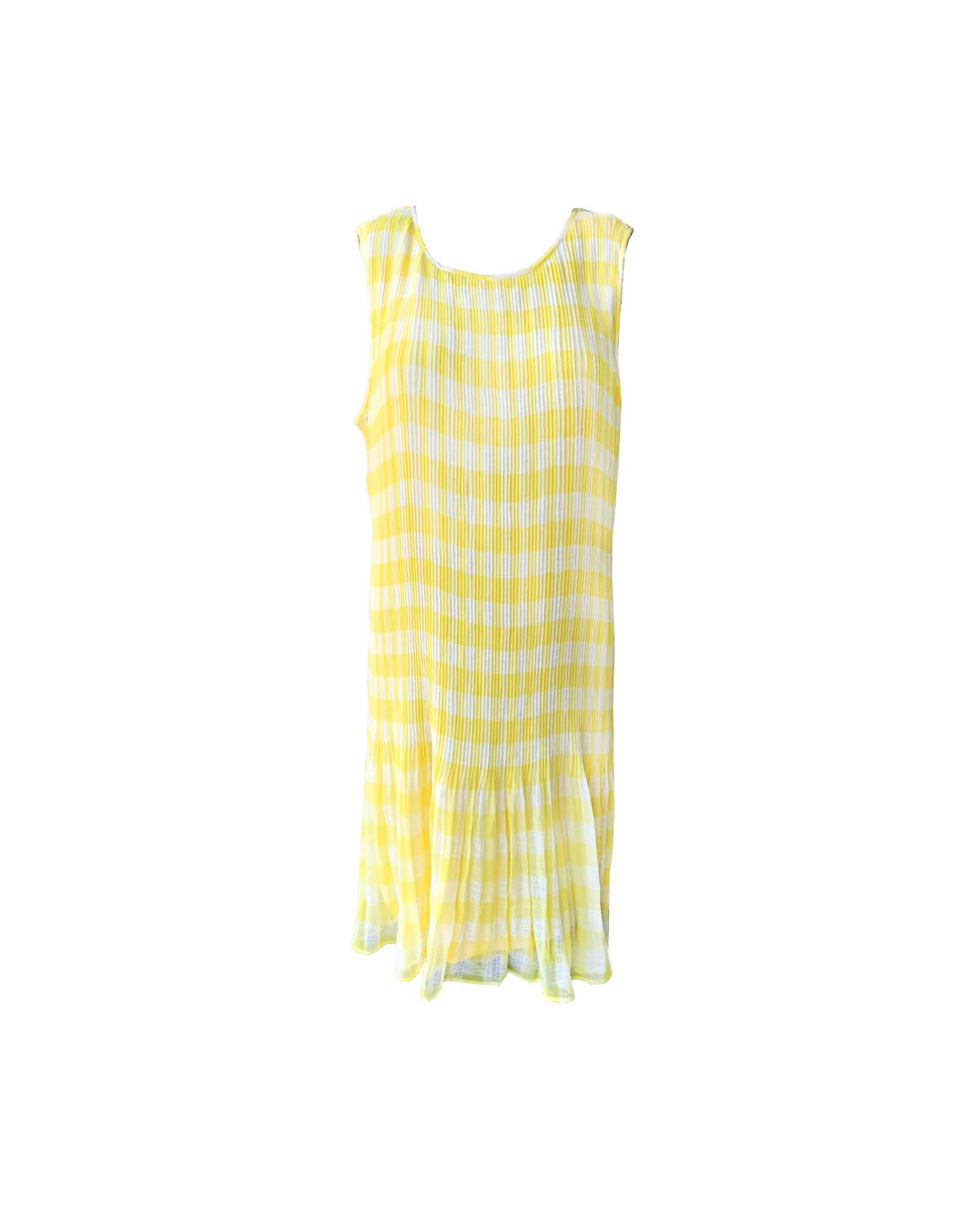 DKNY DKNY  Summer Dress size 14