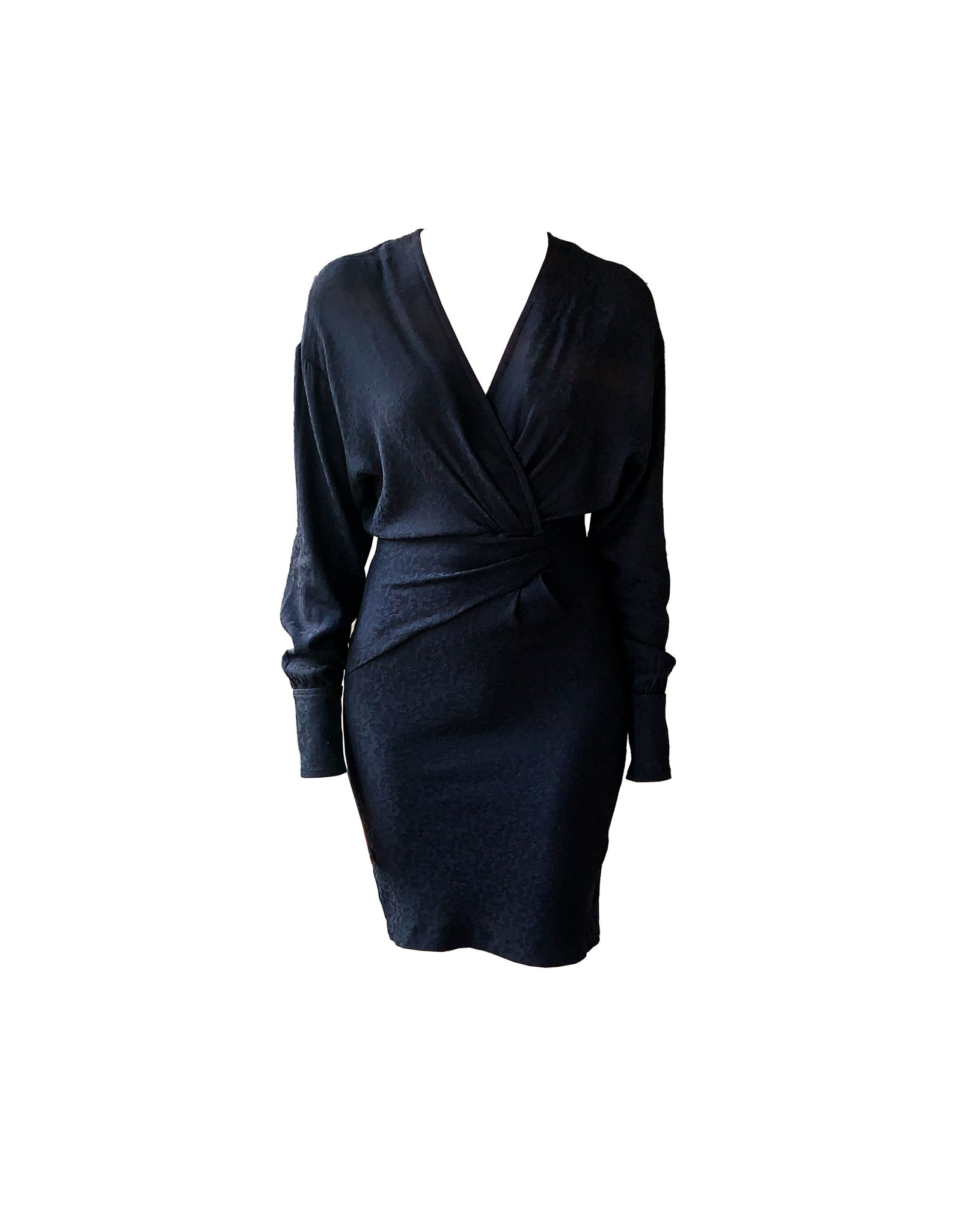 Ba&sh Ba&Sh Sarah Dress Size 0