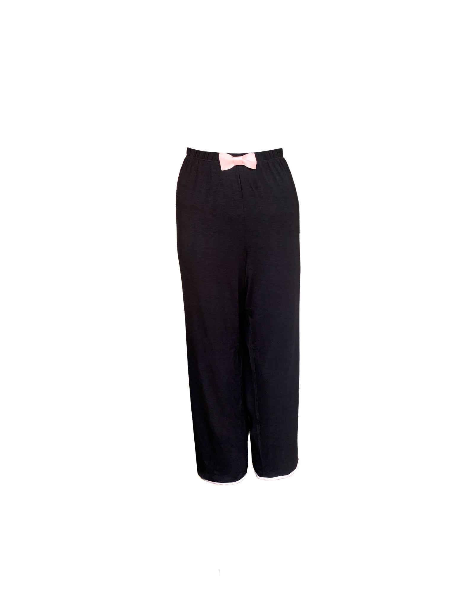 Kate Spade Pants Pyjamas size XL