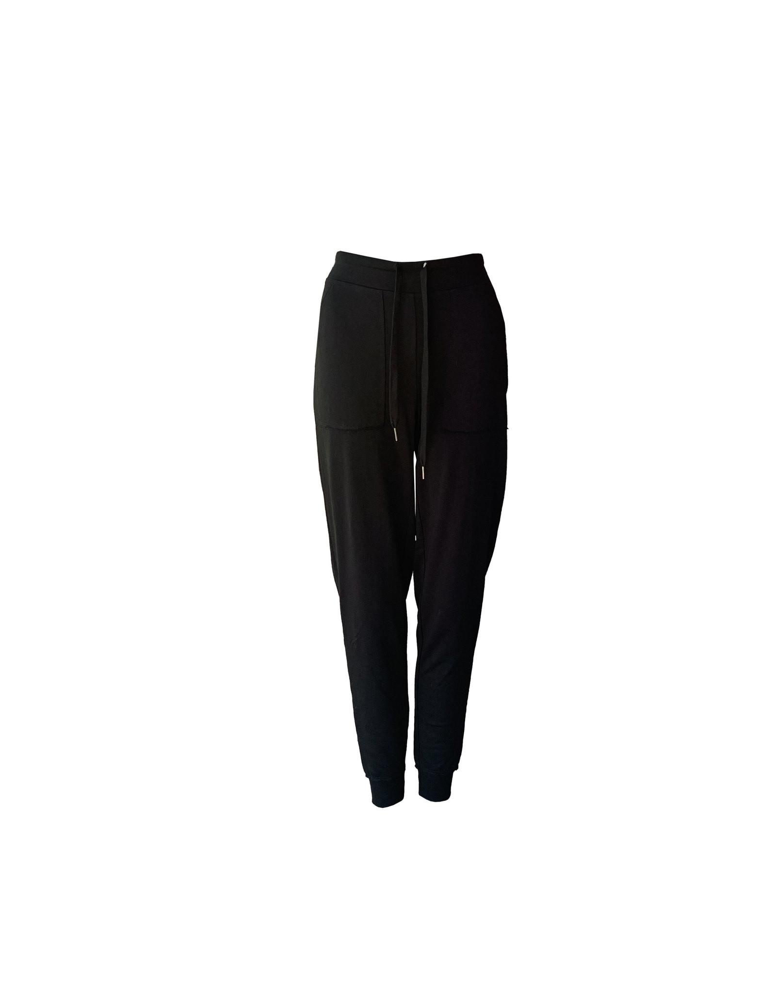MARC NEW YORK Marc New York  Women's  Joggers  Pants Size S