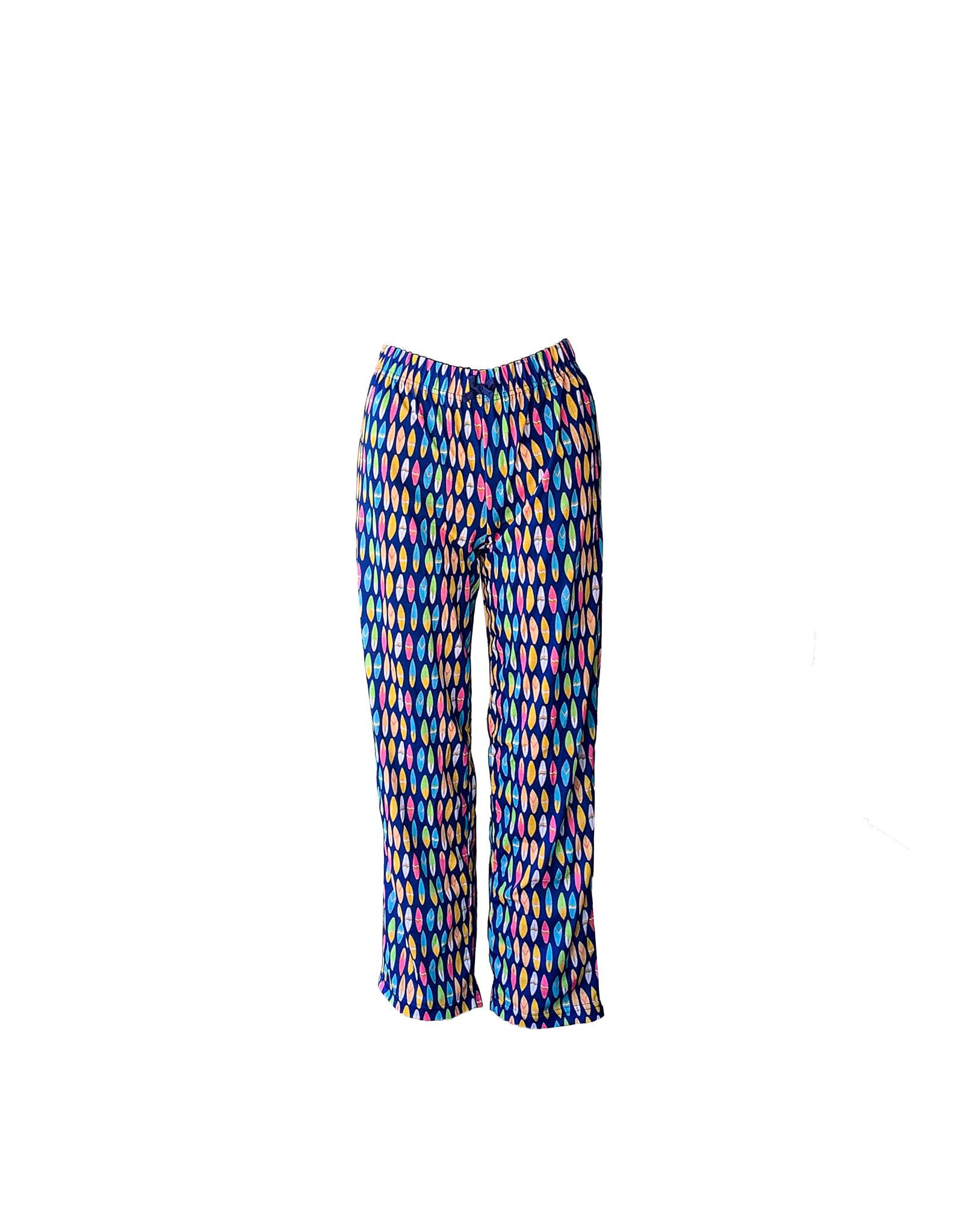 Joe Boxer Joe Boxer  Girls  Pants Pyjamas  Size 14