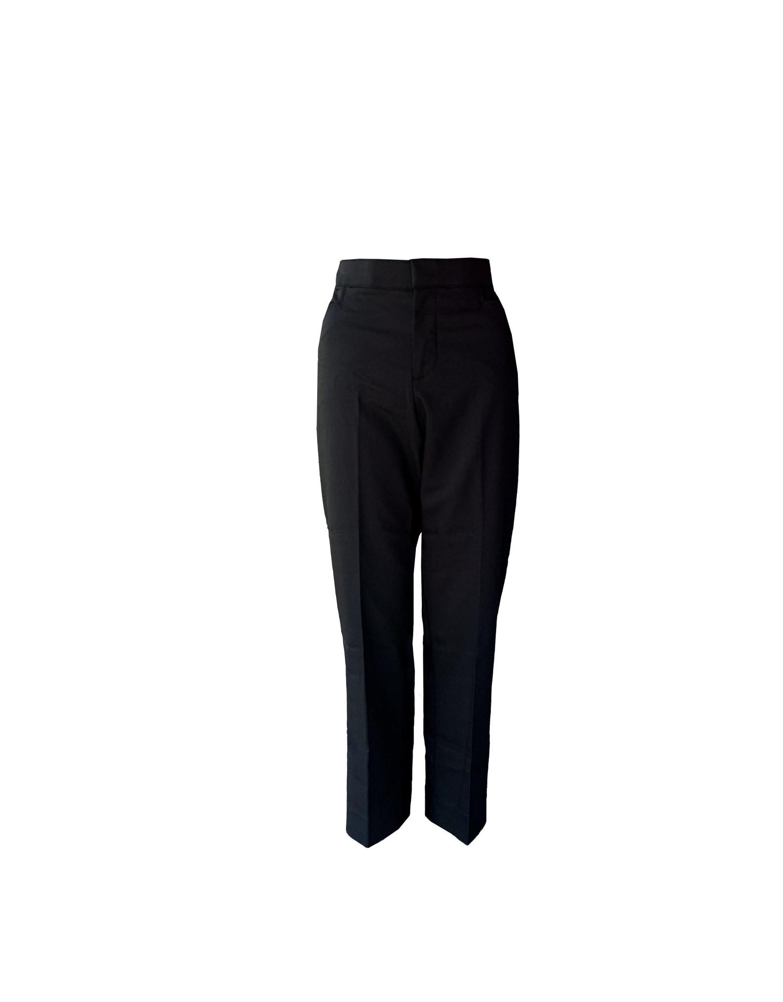 CHAPS CHAPS  Short Length Slimming Fit Size  14