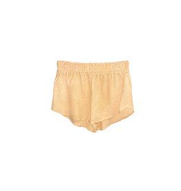 TOPSHOP TOPSHOP  Women's  Shorts  Size 4-6
