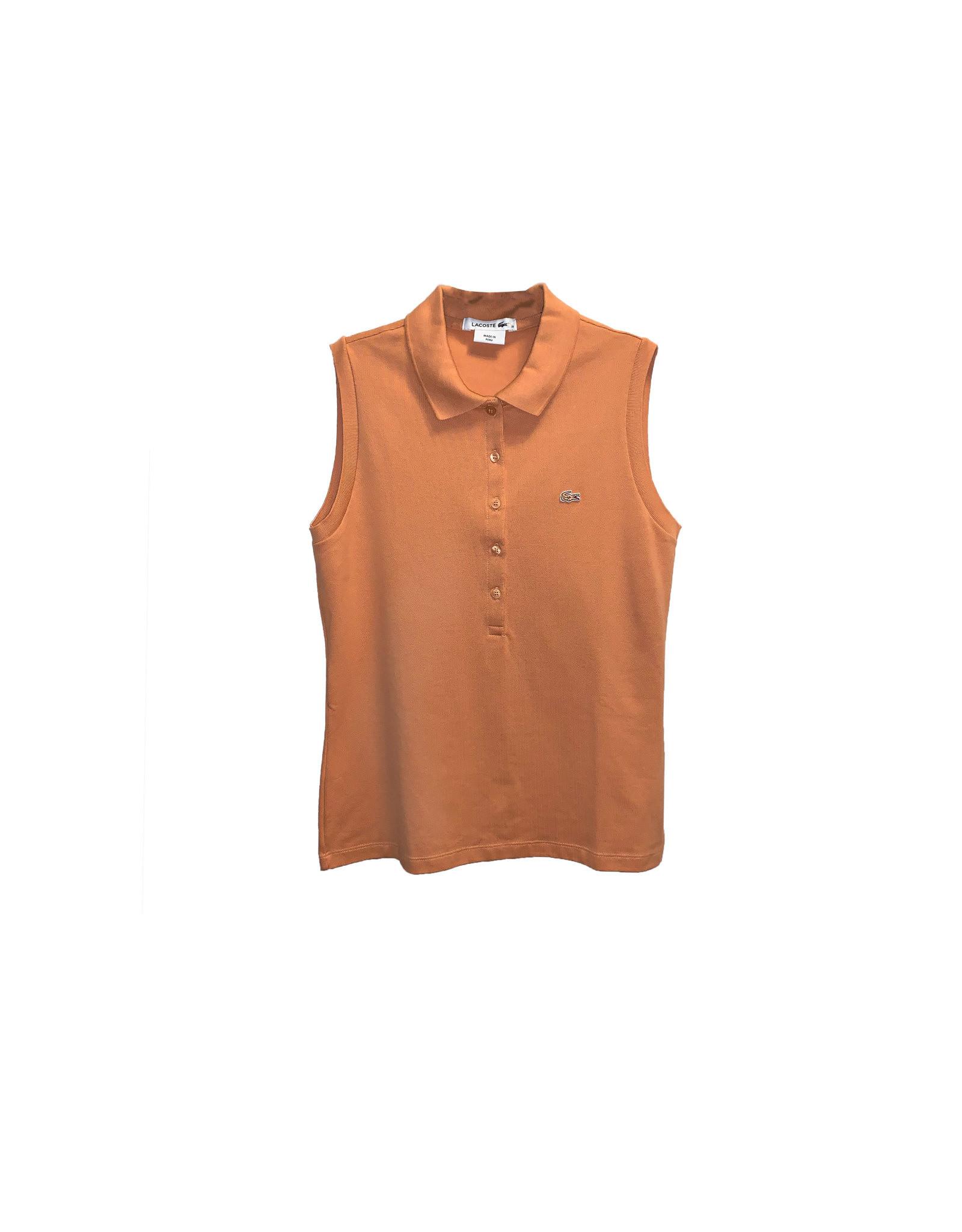 LACOSTE Lacoste  Women's  Tops Size: 38
