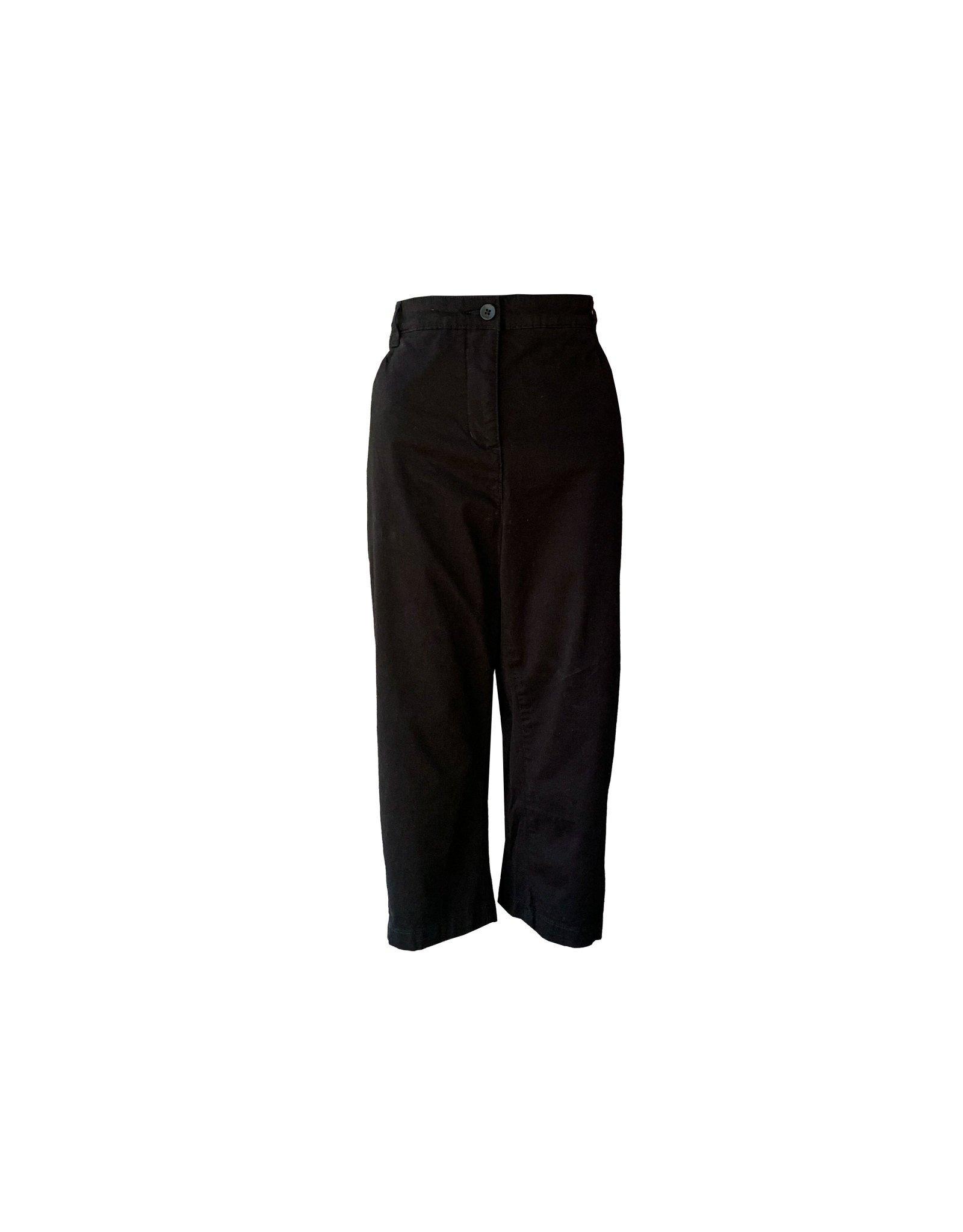 KAREN SCOTT  Capri  Pants Size 16W