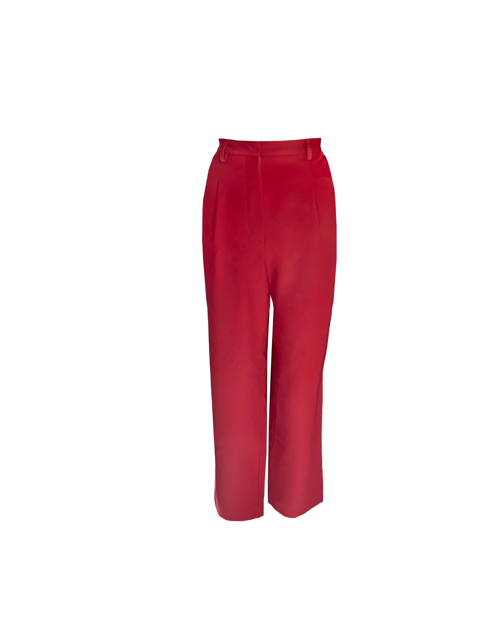 SUITSBLE FOR WORK SUITABLE FOR WORK   Women's  Pants Size S