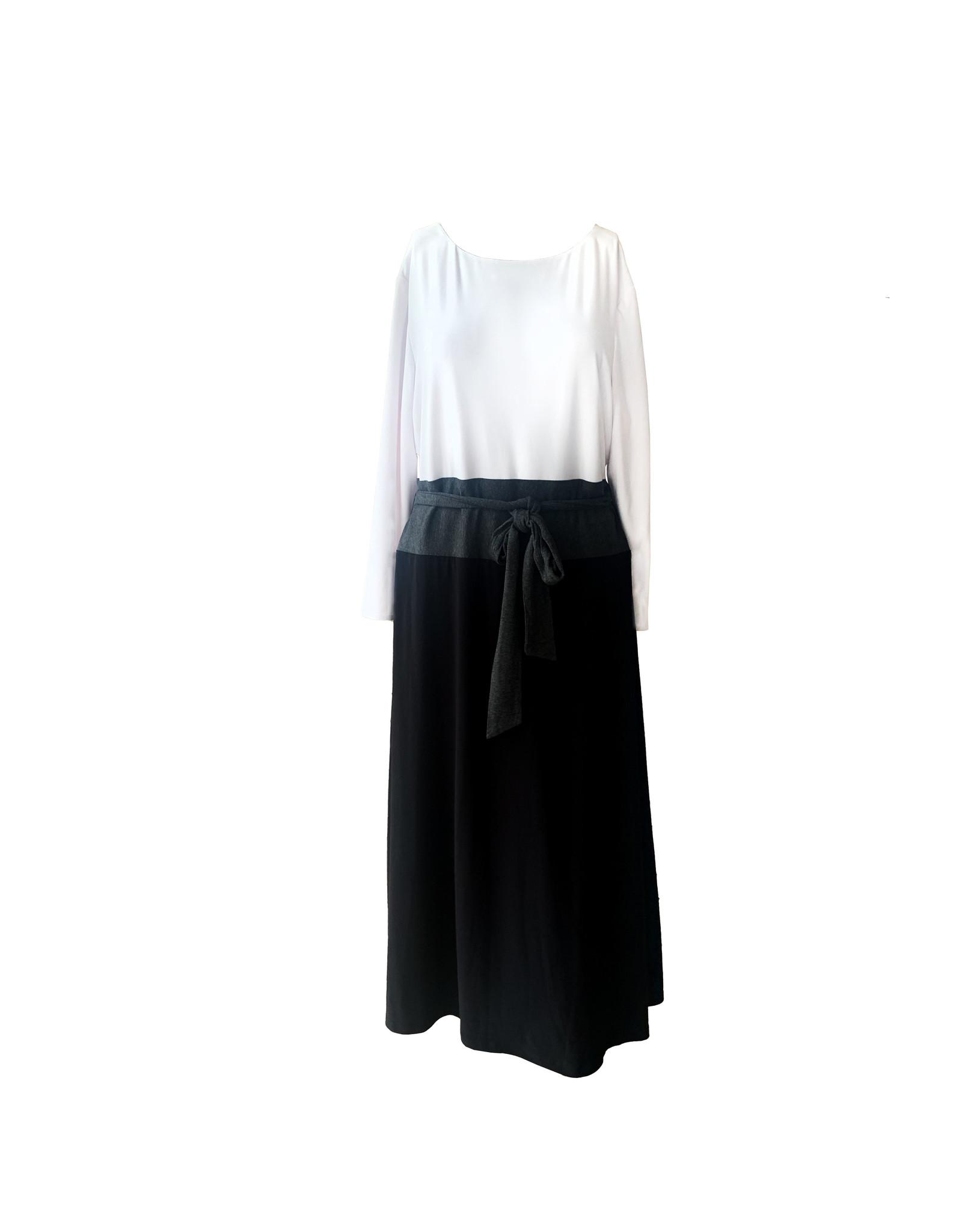 LAUREN RALPH LAUREN Lauren Ralph Lauren Fit-&-Flare Dress