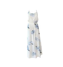 Dex Dex  Summer Dress
