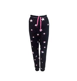 Kensie Kensie 2-Piece  Printed Pyjamas  Set Size M