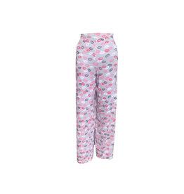 HUE HUE   pyjamas  Pants Size XL