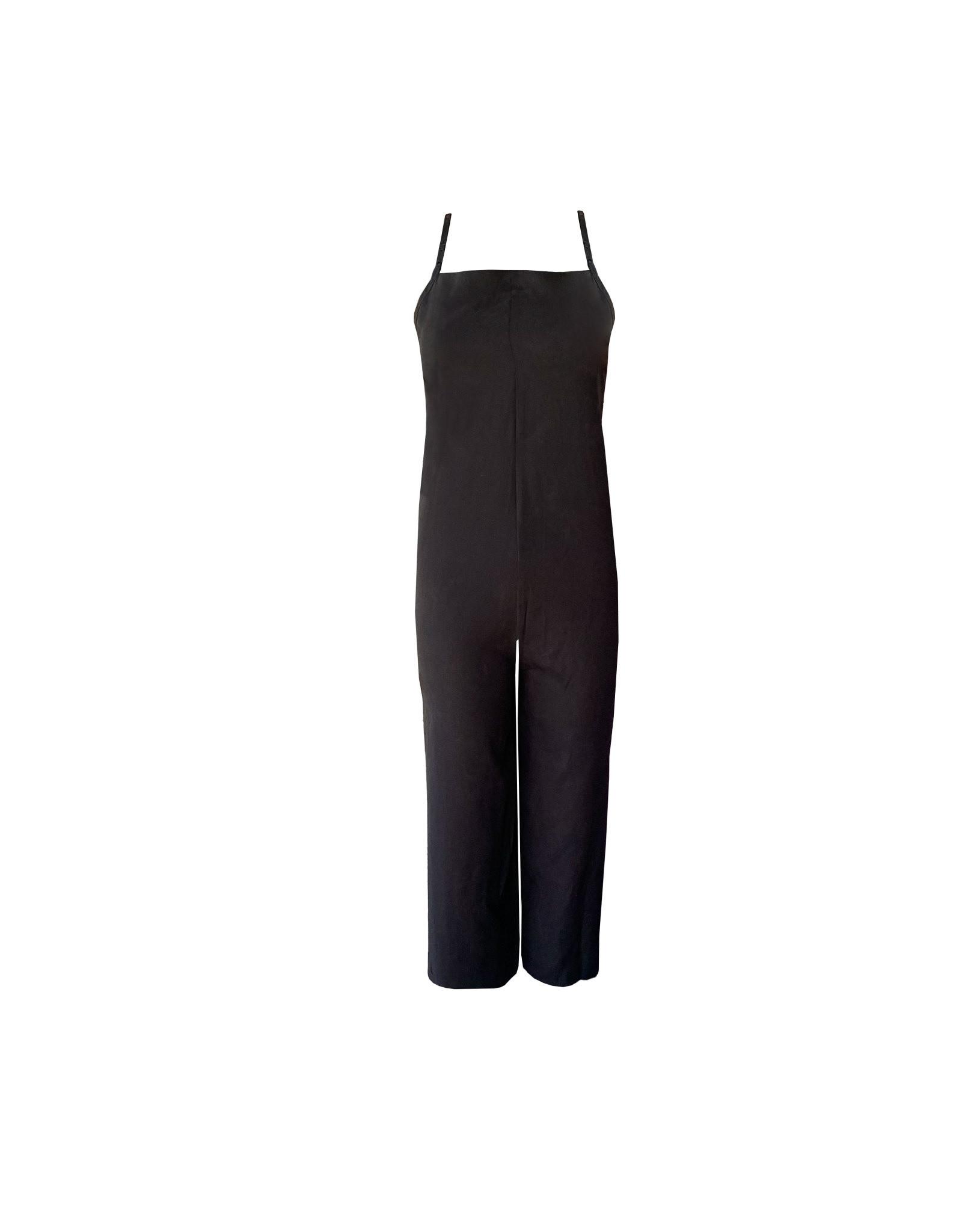 Paper Label PAPER LABEL  Women's  Jumpsuits Size XL