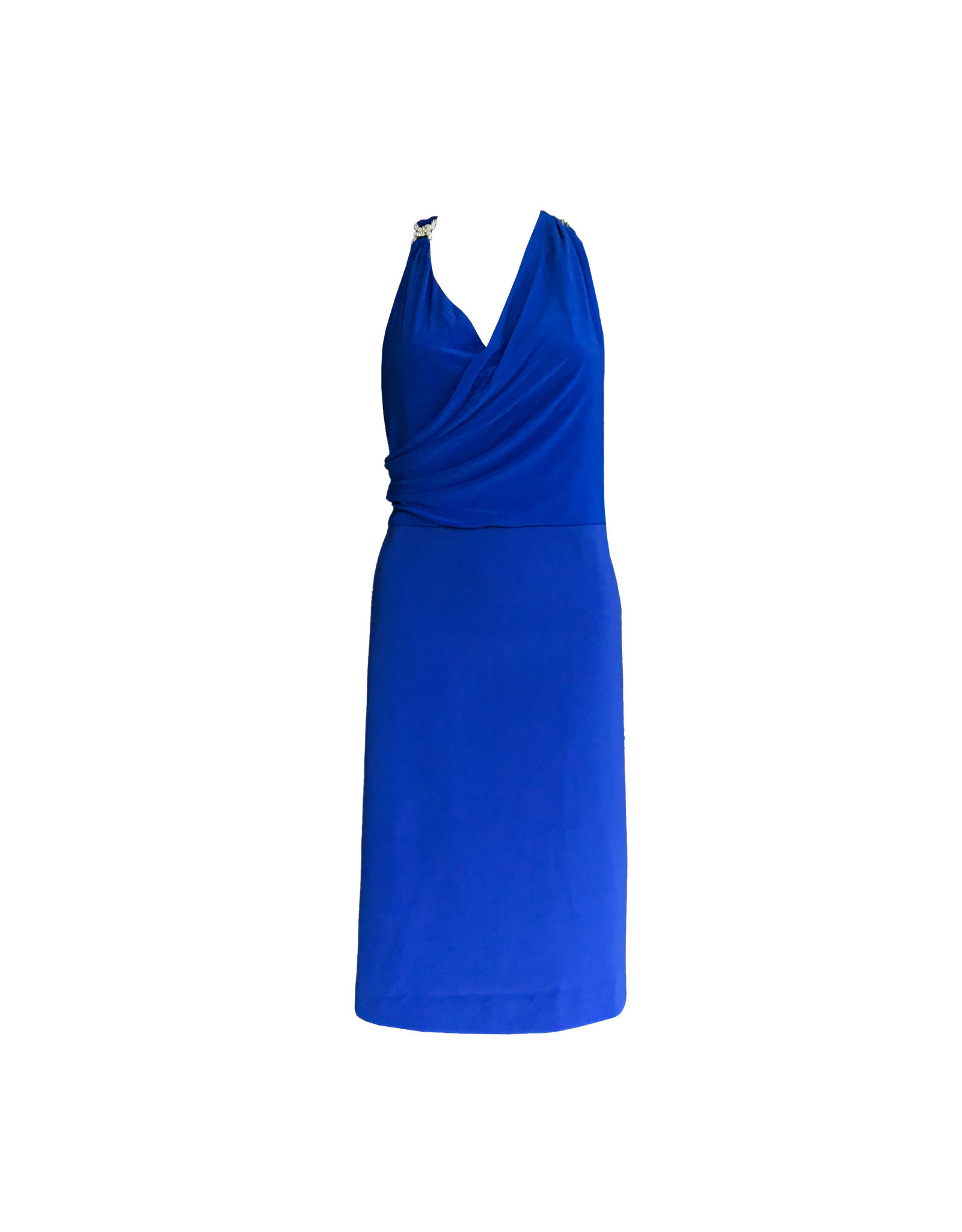 LAUREN RALPH LAUREN Lauren Ralph Lauren Sleeveless Dress