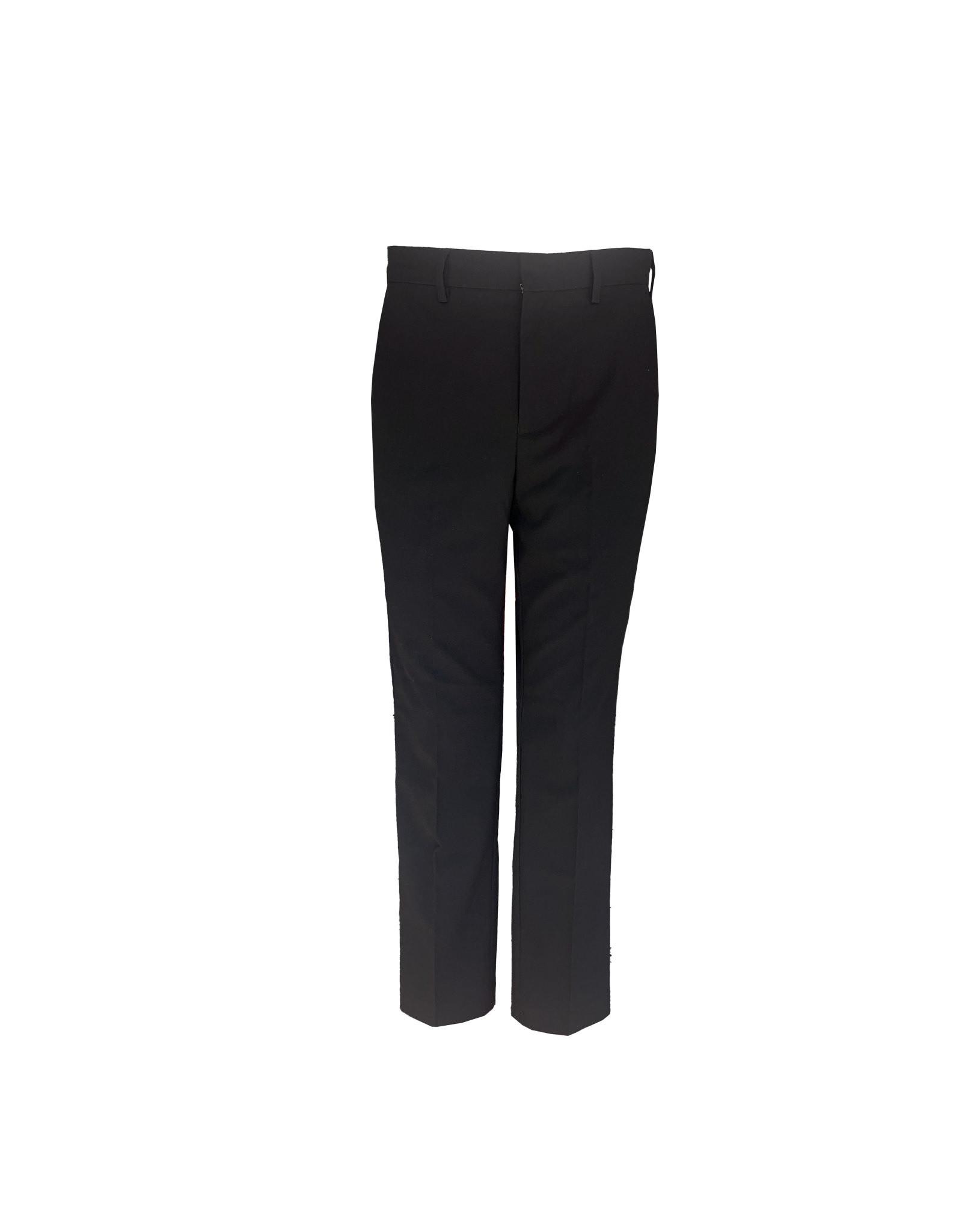 TOPMAN Topman Short Stretch  Slim  Pants  Size W30 L30