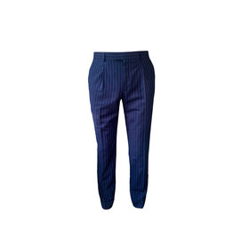 Sondergaard SONDERGAARD  Men's  Slim Fit  Pants Size W40 L 32
