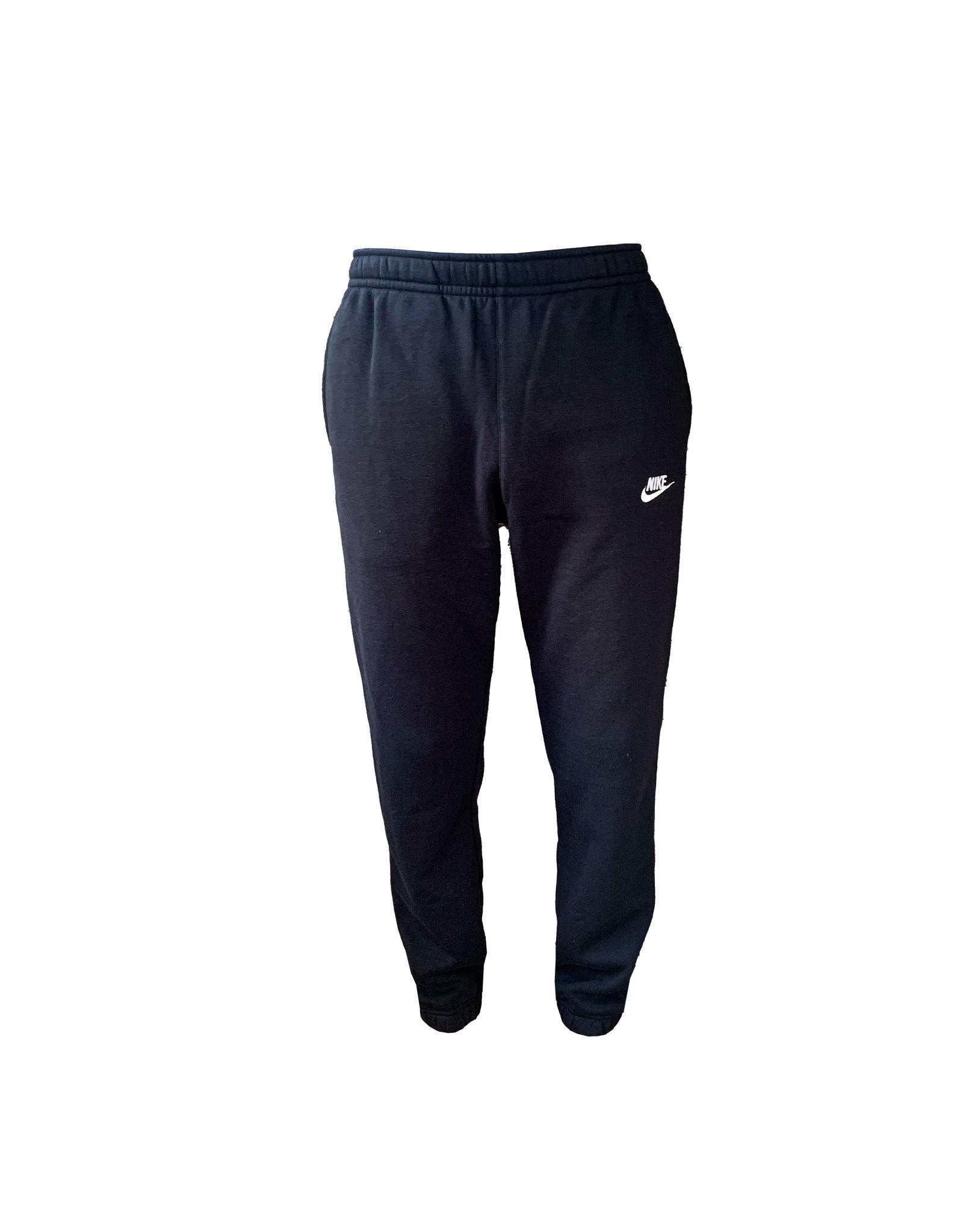 NIKE Nike Msn's  Pants Size M