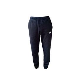 NIKE Nike Msn's  Pants SizeM