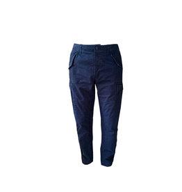 POLO RALPH LAUREN Polo Ralph  Lauren cargo pants size 34x32